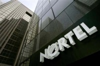 Shareholders are Biggest Loser in Nortel Patent Sales