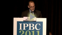 The Great Patent Debate Thumbnail