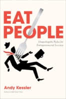 eat people cover