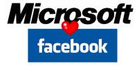microsoft_facebook_bing