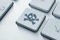 Digital-Piracy-w630