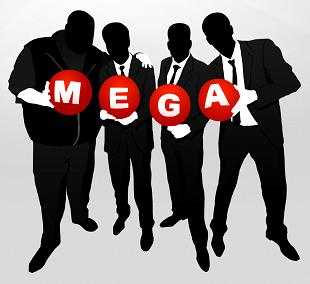 mega_silhouettes_small_1