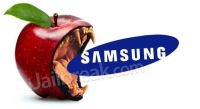 Samsung-Will-Countersue-Apple-If-It-Uses-LTE-In-The-iPhone-5