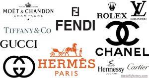 luxury_brands