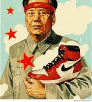 Mao_Jordan_cropped