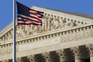 Supreme_Court_Patenting_Genes_00c92