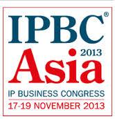 IPBC1imgres