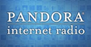 pandora2-580x300