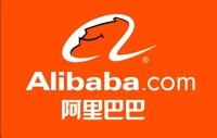 alibaba-vs-king