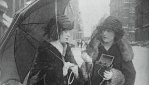 Phone 1922