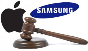 Apple-vs-Samsung-lawsuit2