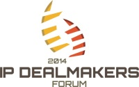 ip-dealmakers-logo-v