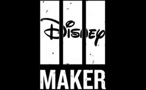 maker-studios-disney-600x369