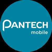 large-pantech-mobile