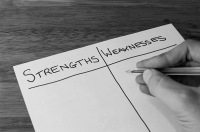 strengths-weaknesses-sized