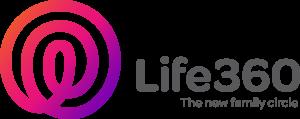 Life360-300x119