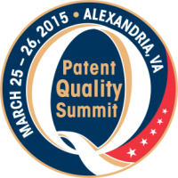 Quality SUMMIT Logo-02
