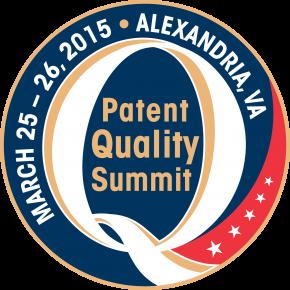 Quality SUMMIT Logo-02