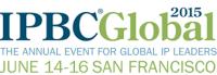 IPBC-logo-2015