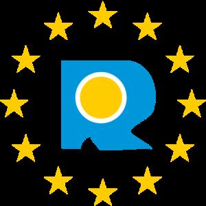 440px-OHIM_logo.svg