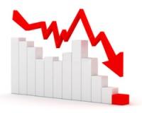 down_market_2