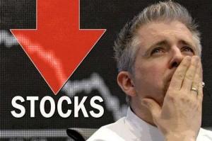 stock-market-predictions-2-300x199