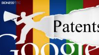 wpid-google-inc-offers-to-sell-patents-to-startups-as-company-fights-patent-trol