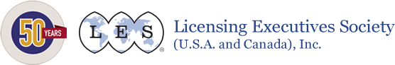 main-logo50