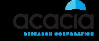 acacia_logo_lg