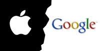 Apple-Google1