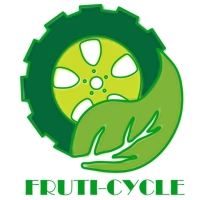 fruiticycle