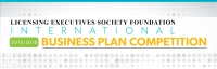 LES-15-Grad-Stdnt-Bus-Plan-Comp-banner-550x173-FINAL