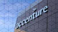 accenture-partners-with-digital-asset-holdings-launches-blockchain-consulting-practice