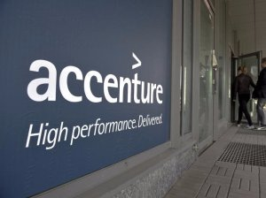 accenture-quarterly-revenue-rises-97-percent-2014-9