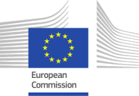 european_commission-svg