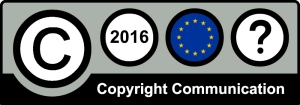 leaked-copyright-communication
