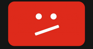 youtube-sad-face-300x159