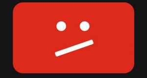 youtube-sad-face-300x159