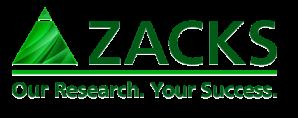 logo2014_tagstack-sitehead_232x92_2x